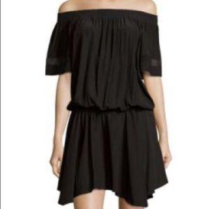 Ramy Brook Jessica Dress M